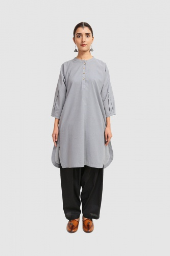 Generation Modest Kurta