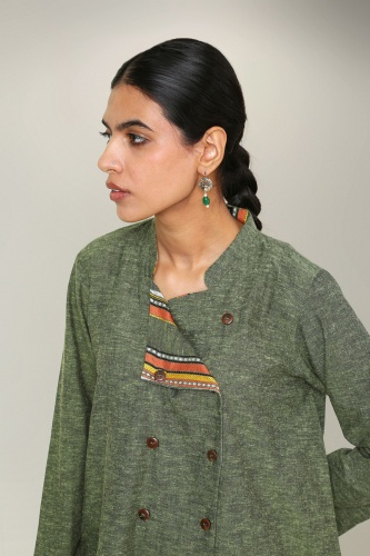 Chitral 2-Piece